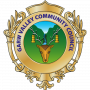 UPPER GARW VALLEY ACTION PLAN CONSULATION – HAVE YOUR SAY