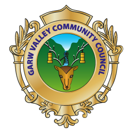 Community Councillor Vacancy – Pontycymer Ward