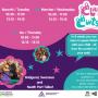 Welsh Lessons – Clwb Cwtsh